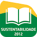 Relatório de Sustentabilidade by Petrobras S.A.