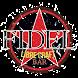 FIDEL' bar