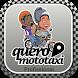 Quero Mototáxi - Profissional by Mapp Sistemas Ltda