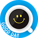 Good Day Tracker by Random Utilities