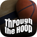 Through the Hoop - Basketball by Nipe Solutions Oy