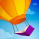 Skybrary by RRKidz, Inc.