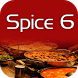 SPICE 6 LONDON by Smart Intellect Ltd