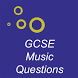 Music GCSE by Stude
