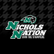Nichols Nation by SuperFanU, Inc