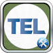 TEL APPLICATION CATALOGUE by Turbo Energy Limited (TEL)