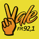Vale FM by Fitter