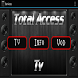 Total Access Tv by Specialist james