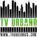 TVUrbano CR (TV Urbano CR) by @PopRWC