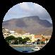 Trendy Cabo Verde by Anurag Guleria