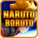 Live Wallpaper - Ninja Boruto X Naruto by Walliwall