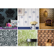 design wallpaper house wall by StevenApp