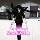 New YANDERE SIMULATOR tips by Microevo Tech