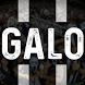 Notícias do Atlético-MG by Golaço Apps