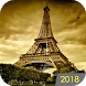 Paris Weather - storm Forecast Widget Radar Map by Weather Widget Monster Hunter- Radar , storm , ice