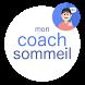 Mon Coach Sommeil by RESEAU MORPHEE