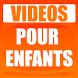 VIDEOS POUR ENFANTS lite
