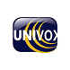 Radio Univoxbrasil by Portal Rádios