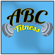 ABC Fitness by PowerDroid - Soluções Tecnológicas