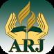 Educação Adventista ARJ by AlexRoger