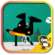 Kill The White Walkers by Battery Low Games