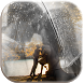 Photo Blender Image Editing by Youth Apps Studio