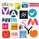 All In One Online Shopping Apps India by High5Infotech