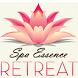Spa Essence Retreat by Next Wave