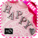 Happy Wallpapers by Apps Smart