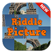 Riddle Picture Game by Bate Interactive