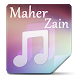 Hits Maher Zain Songs by PrimeKing Studio