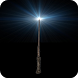 Lumos Flashlight by FreitasSolutions