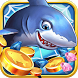 Joy Fishing(Catch Fish Online) by li lumo