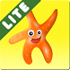 Happy Kids Rhymes Lite by Device Developer