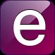 Ellucian GO by Ellucian™