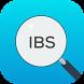 IBS FOOD SCAN by Gemma Wilson