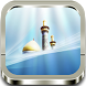 RUQYAH MP3 by Islamic Media Apps