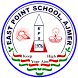 East Point School Ajmer by Stride Technologies