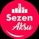 Sezen Aksu - İhanetten Geri K by KOASE