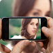 Real Photo Frame by Smart and Better