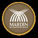 e-Mardin
