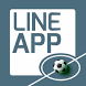 LineApp - Soccer lineup by LineappFTM