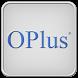 OPus AR Demo by Alpha Cube Studio