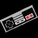 NES Emulator (CoolNES) - The best free Emulator by Panda Co., Ltd