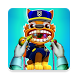 Paw Puppy Patrol : Scary Halloween Dentist by dentist baby kids boss