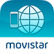 Movistar Travel by Movistar México
