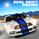 City Car: Drift Racing 2017 by Vital Studio