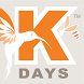 Knowledge Days Events by Results Direct
