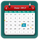 Business Calendar Free by S App Fusion