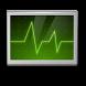 Website Monitor by Steven Reimer